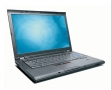 Lenovo ThinkPad T410 Core i5