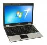 LAPTOP - HP Compaq 6730B