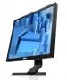 Monitor Dell E190S 19 inch