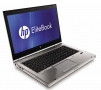Laptop HP EliteBook 8460p Notebook PC