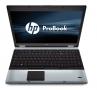 Laptop HP ProBook 6555b Notebook PC