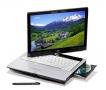 Fujitsu LifeBook T5010 Tablet PC