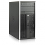 HP Compaq 6000 Pro Business PC Tower