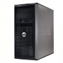 SISTEM PC  - DELL OptiPlex GX745 Tower
