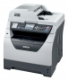 Multifunctionala Brother MFC-8380DN
