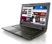 Laptop - Lenovo ThinkPad L412