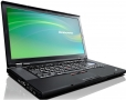 Laptop - Lenovo ThinkPad T520