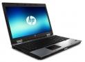 Laptop - HP EliteBook 8540p 1GB video Dedicat