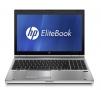 Laptop - HP EliteBook 8560p 15.6 inch