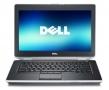 Laptop - Dell Latitude E6420