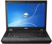 Laptop Dell Latitude E5400