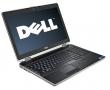 Laptop - Dell Latitude E6520