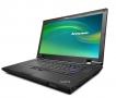 Laptop - Lenovo ThinkPad L512