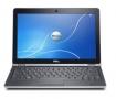 Laptop - Dell Latitude E6230