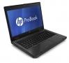 Laptop - HP ProBook 6460b