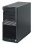 Workstation - Fujitsu CELSIUS R570