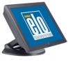 Monitor ELO ET1729L 17 inch  touchscreen