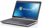 Laptop - Dell Latitude E6330