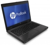 Laptop - HP ProBook 6470b