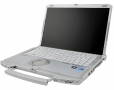 Laptop - Panasonic Toughbook CF-F9