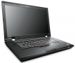 Lenovo ThinkPad L520 15.6 inch