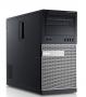 Calculator Dell OptiPlex 790 - Tower Core i5