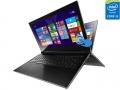 Laptop ReNew - Lenovo Flex 2 15 Intel i5-4200U