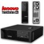 WorkStation - Lenovo ThinkStation C20