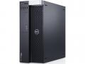 WorkStation - Dell Precision T3600 - Hexa Core