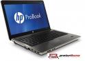 Laptop - HP ProBook 4340s