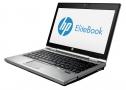 Laptop - HP EliteBook 2570p i3 Gen 3
