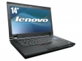 Laptop - Lenovo ThinkPad L420