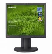 "Monitor LCD 19"" Lenovo ThinkVision L193p 19-inch"