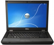 Laptop Dell Latitude E5400