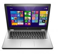 Lenovo Yoga 2 Core i5