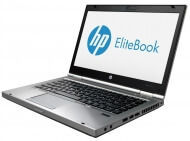 Laptop - HP EliteBook 8470p