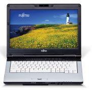 Laptop - Fujitsu LIFEBOOK S751
