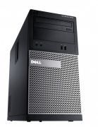 Calculator - HP Pro 3010 Tower