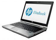 Laptop - HP EliteBook 2570p