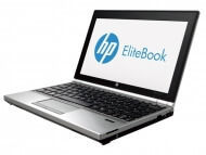 Laptop - HP EliteBook 2170p 11.6 inch