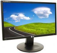 Monitor 21.5 inch  LED LG E2211