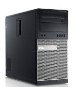 Calculator Dell OptiPlex 790 - Tower Core i7
