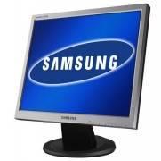 "Monitor LCD 17"" - SAMSUNG SyncMaster 720N"
