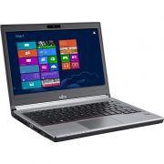 Laptop - Fujitsu LifeBook E743 Core i7 Quad
