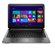 Laptop - HP ProBook 430 G2 13.3 inch