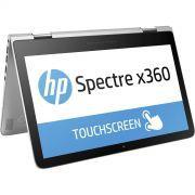 Laptop - HP SPECTRE 13-4101DX X360
