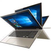 Laptop - TOSHIBA Fusion 15 L55W-C