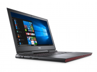 Laptop - DELL INSPIRON 7567