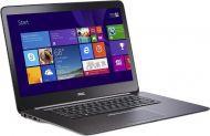 Laptop - DELL INSPIRON 15 7548 4K