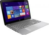 Laptop - HP ENVY 17 inch M7-K211DX